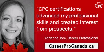 adrienne-tom-career-professional