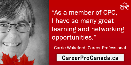 carrie-wakeford-career-professional