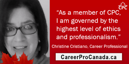 christine-christiano-career-professional