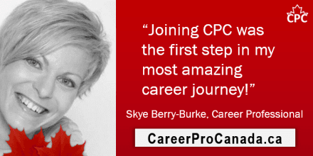 skye-berry-burke-career-professional