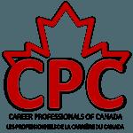 CPCWeblogo-150x150