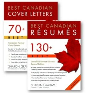 Publishing opportunity to be included in Best Canadian Career Book Series