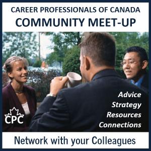 Networking Meet-up