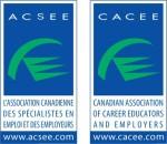 ACSEE-CACEE