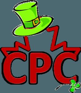 CPCStPatricks-261x300