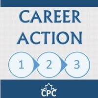 CPC Career Action