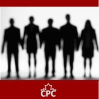 CPC Career Team 1