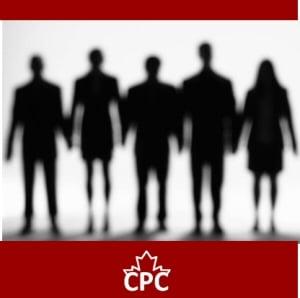 CPC Career Team 1