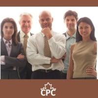 CPC Career Team 4
