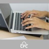 CPC Laptop 1