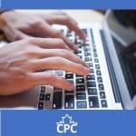 CPC Laptop 3