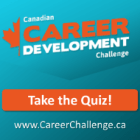 Career_Development_Quiz_Rectangle