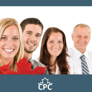 CareerProConference1