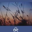 CPCVision10