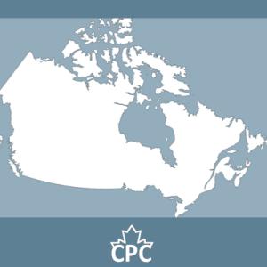 CPC-Canada
