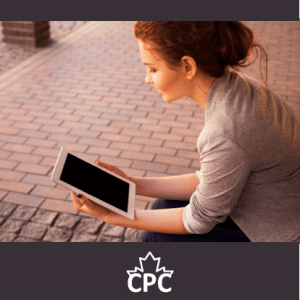 CPC-Tablet