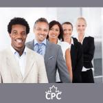 CPC-Team-2