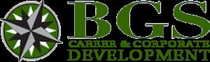 BGS Career & Corporate Development