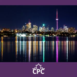 CPC-Toronto-2