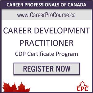 CDP Register