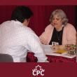 CPC-Member-15