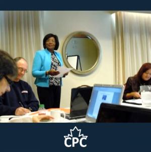 CPC-Member-18