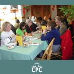 CPC-Member-22