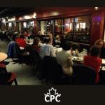 CPC-Member-24