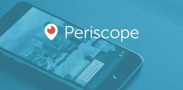periscopemediabanner
