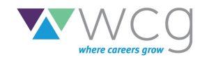 wcg.logo_.positive.final