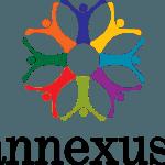 Cannexus17-Vrtcl_CMYK
