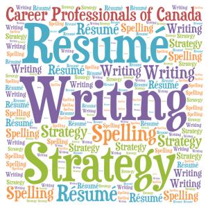 CPC-Resume-Writing