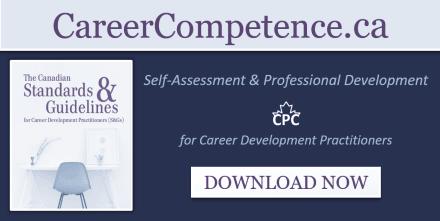careercompetencead