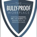 BullyProofWorkplace