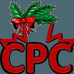 CPCHolidays3-150x1501
