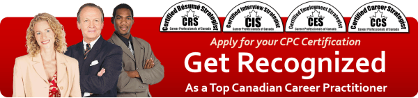 CPC Certifications