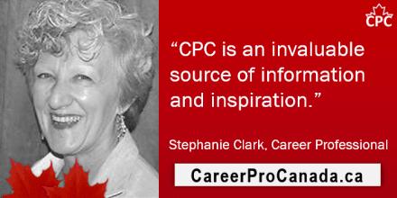 stephanie-clark-career-professional