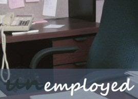 EmploymentGap