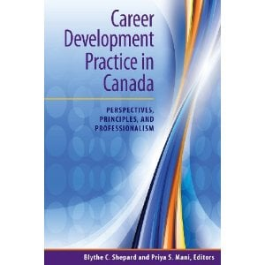 CareerDevelopment-Practice