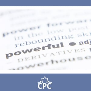 CPCPowerful