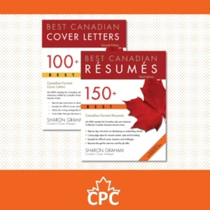 30 Cover Letter Mistakes And How To Avoid Them