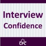 CPC Interview Confidence