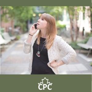 CPC Career Help 2