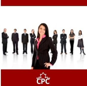 CPC Community