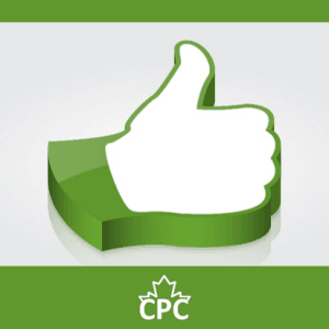 CPC-Thumbs-Up
