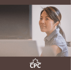CPC-Woman-2