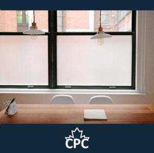 CPC-Desk