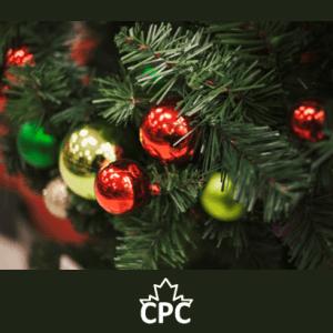 CPC-Seasonal