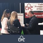 CPC-Member-1