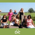 CPC-Member-21